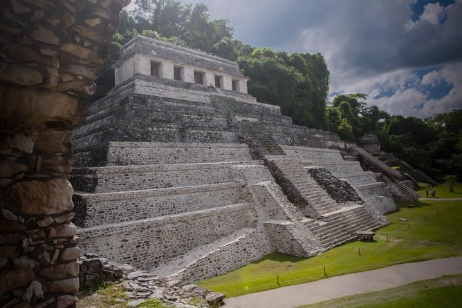8-Day Best of Mexico Tour: Mexico City to Cancun, Ciudad de Mexico, MÉXICO