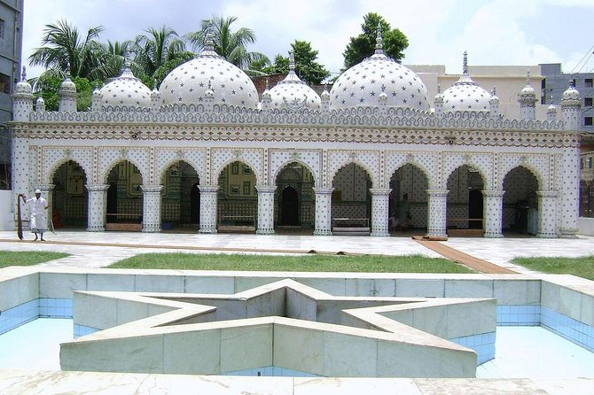 3 days Bangladesh Tour: Hotel+Food+City sightseeing tour, Dhaka, BANGLADES
