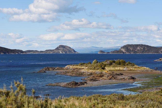 Ushuaia Shore Excursion: Private Tour of Tierra del Fuego National Park, Ushuaia, ARGENTINA