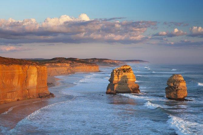 Excursión al atardecer a la Gran Carretera Oceánica desde Melbourne, Melbourne, AUSTRALIA