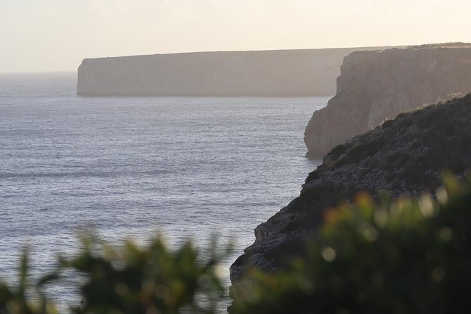 Sagres Sunset Photo Tour, Lagos, PORTUGAL