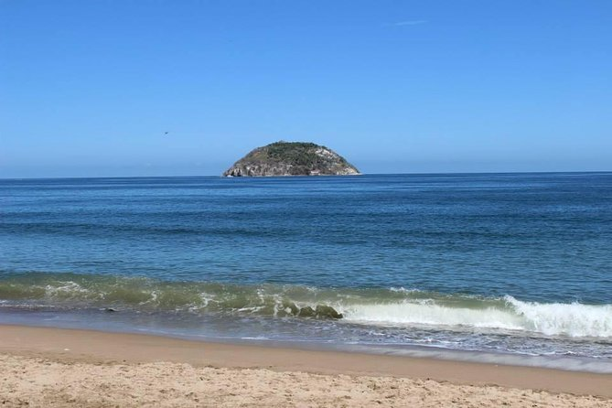 Rural and beach towns of Nayarit, ,
