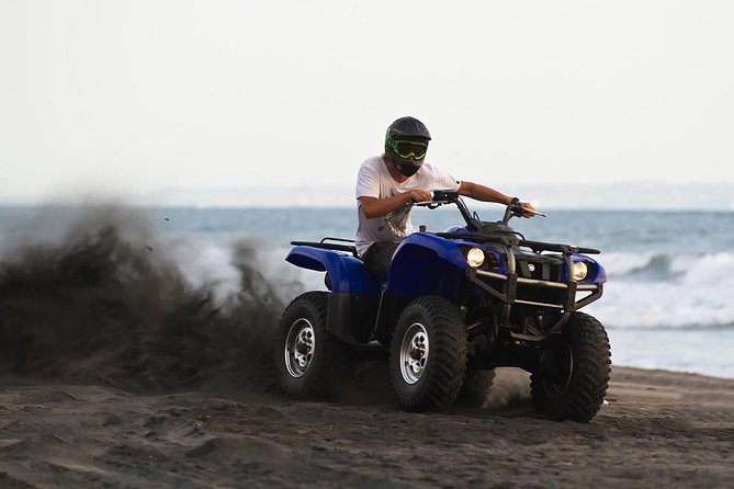 Try quad biking in Djerba for an adventurous and thrilling tour suitable for beginners, experienced riders, and groups. Drive through incredible landscapes filled with eucalyptus trees and prickly-pears on high-quality machines and with an expert guide.