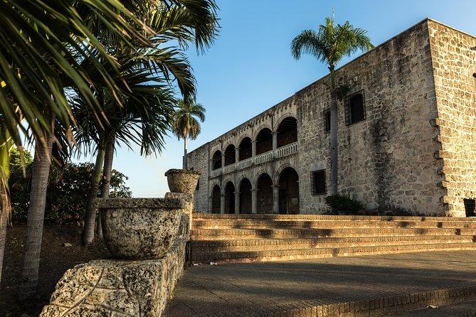 Ultimate Relaxation Experience, Santo Domingo, REPÚBLICA DOMINICANA