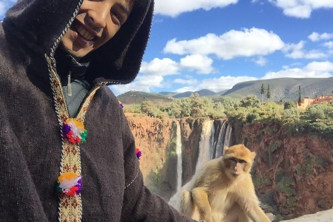 Welcome to the beautiful country of Morocco<br><br>We will show you the amazing places in this beautiful country and help you create new memories with all types of trips such as Trekking or Safari and all the other activities in this country that you can discover.<br><br>Anyone is welcome to visit this land and discover the beauty it contemplates as well as the underlying traditions and culture of its people who will put their experience in this field in your hands.