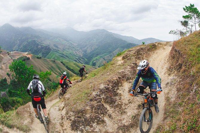 MÁS FOTOS, *Amazing Enduro MTB Ride
