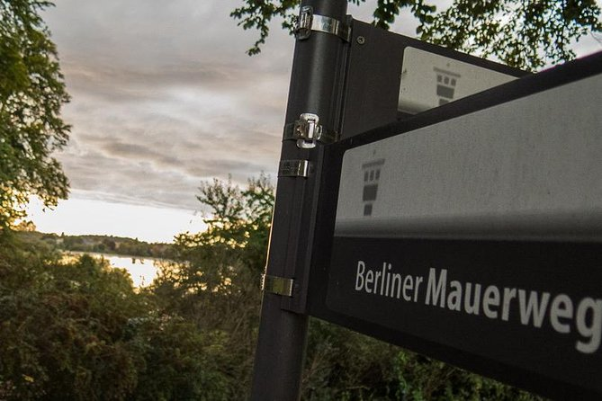 Private Tour: Discover the Amazing History of Babelsberg Park, Potsdam, Alemanha