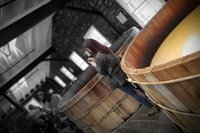 Buffalo trace Tours and testing we have availability Sep, 2020 - book now few left!<br><br>Experience a sightseeing tour to two or three traditional bourbon distilleries. Take the stress out of going on your own by booking a excellent tour. Enjoy the tour and don't worry about anything.<br><br>Your guide leads you to two iconic distilleries where you can learn about the bourbon production process and / or taste some special Bourbon (+21 years). The first one is Bulleit Bourbon Distillery and the second distillery is Woodford which is famous for its European style.<br><br>On our tour we will visit Versailles (city of horses). known for having a stunning architecture and beautiful landscapes<br><br>Finally, Please contact the operator If you want to include a third Distillery (Four Roses or Wild Turkey or Woodford Reserve) please send a message with the name of the distillery you want to visit and your email.<br><br>Please note:<br>- Minimum of two people required per tour.<br>- We depend on the availability of distillers