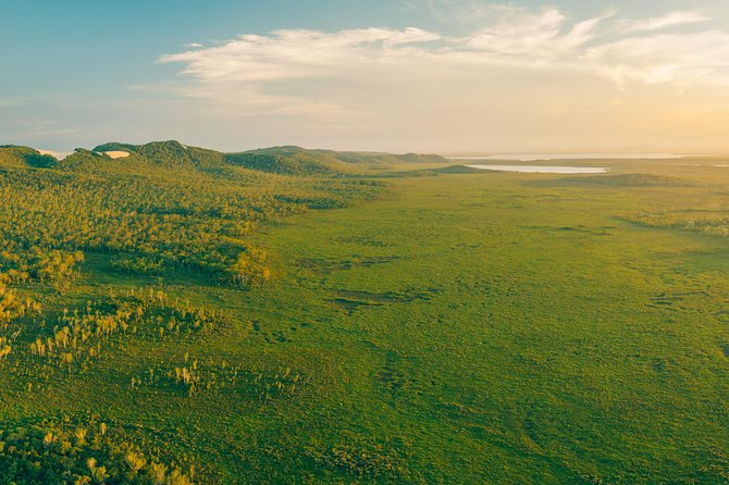 Serenity Cruise to Australia's Everglades, Noosa y Sunshine Coast, AUSTRALIA