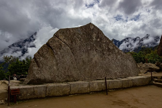 Machu Picchu Full Day Tour from Cusco, Cusco, PERU