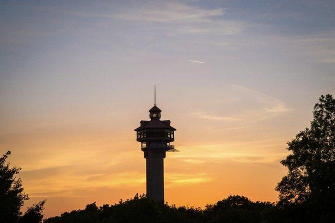 Branson Inspiration Tower Ticket, Branson, MO, ESTADOS UNIDOS