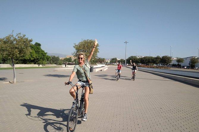 Bike Tour Córdoba, Cordoba , ESPAÑA