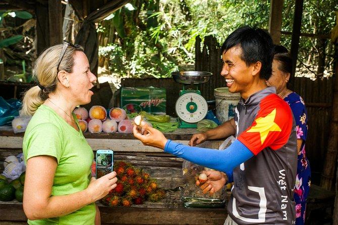 Half-Day My Son Bike Tour from Hoi An, Hoi An, Vietnam