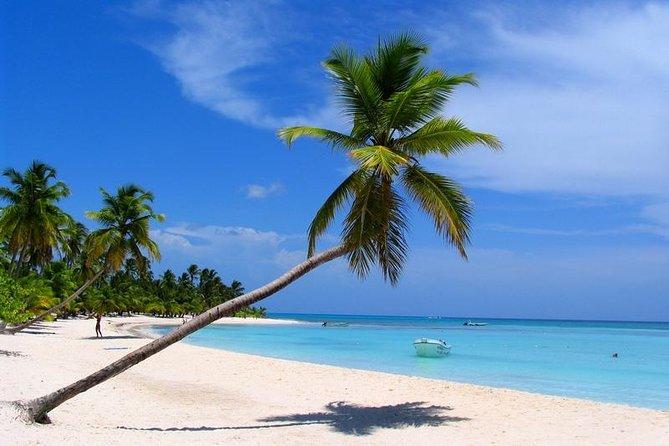 MÁS FOTOS, Isla Saona El Paraiso del Caribe