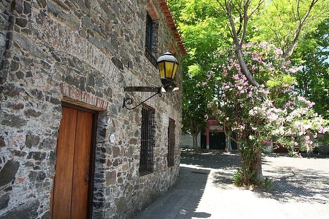 Colonia Day Trip & Optional Private Transfers from Buenos Aires, Buenos Aires, ARGENTINA