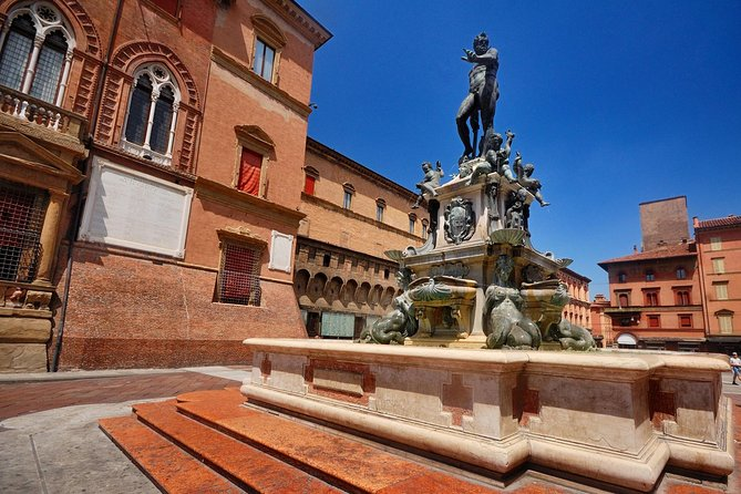 Mediterranean Dream Italy - Spain 16 Days, Roma, Itália