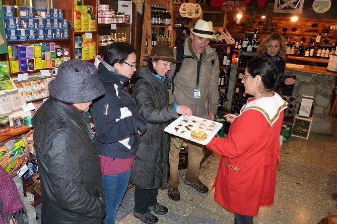 MÁS FOTOS, Bariloche Flavours Tasting Walking Tour