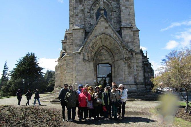 MÁS FOTOS, 10 Secrets of Bariloche, Nahuel Huapi, and Patagonia