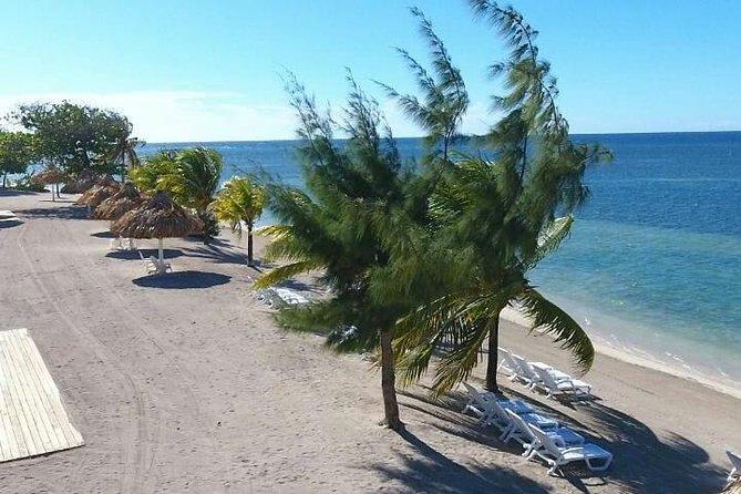 Paseos organisados y aventuras, Roatan, HONDURAS