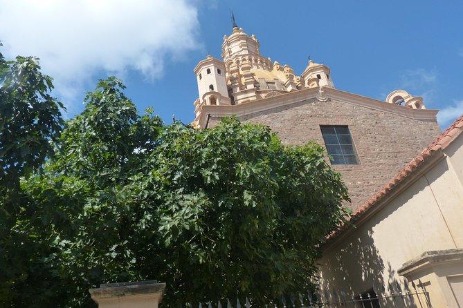 MÁS FOTOS, Traditional Córdoba CityTour x 2 Pax
