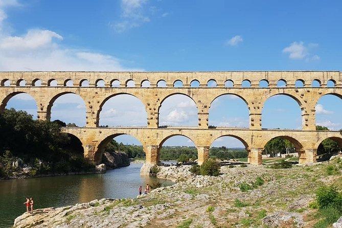 MÁS FOTOS, provence day trips Arles,Les Baux and Saint Rémy