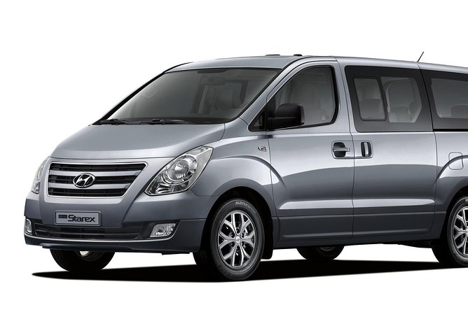 Incheon Int. Airport -Pick-up-<br><br>Driver will pick you up at exit gate that you are coming out, <br><br>holding a sign board with your name on it. Then driver will take you safely to your hotel or residence in Seoul. <br><br>Incheon Int. Airport -Sending-<br><br>Driver will pick up at your hotel or any place in Seoul at 3 or 4 hours before your departure time of flight. (Please tell us your requested time if you want to departure earlier). Driver will wait at the lobby of your hotel or in front of your residence building and then will sends you off safely.<br>-We provide service Airport Sending & Pickup service with safe and secure.<br>-We will pickup you at anywhere in Seoul to Airport.<br>-Up to 7 People with 1 luggage per person(Medium Size).<br>-No extra charge needed.<br>