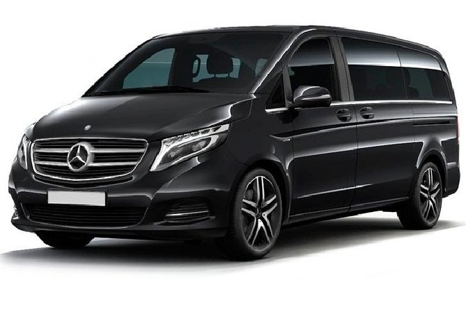 Relish less stress with this convenient and private Trabzon arrival transfer. We have a wide range of vehicles in our fleet to accommodate all type of travelers. For individual transfer, we offer saloon type vehicles. For your group transfer, we offer Minivans and Minibuses. Once you arrive at the airport, a member of our team will be waiting at the arrivals hall. Then, you will take a leisurely ride directly to your hotel avoiding any hassles. <br>• Stress-free meet-and-greet arrival in Trabzon Airport<br>• Private door-door transfer between Trabzon Airport and your centrally located Trabzon hotel <br>• Comfortable seats with generous leg room, air conditioning, and luggage storage <br>• Enjoy smooth, friendly and hassle-free transfer service Meet and greet by a professional staff and drivers<br>• Private transfers operate 24 hours, 7 days a week