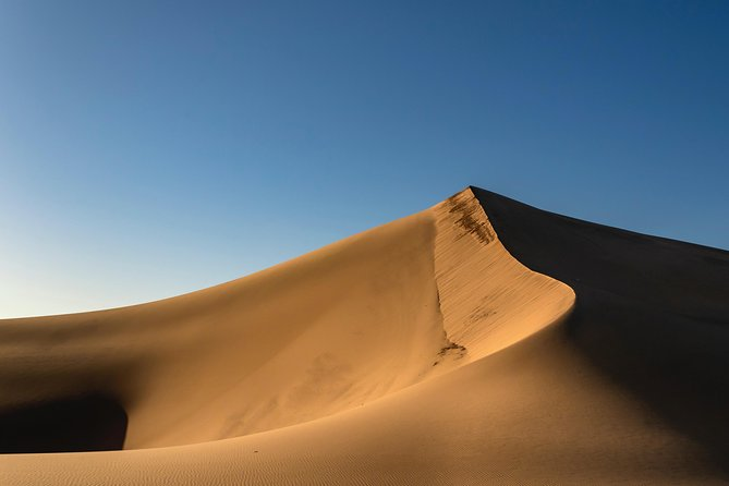 Oman Desert Experience - Wahiba Sands, Mascate, OMÃ