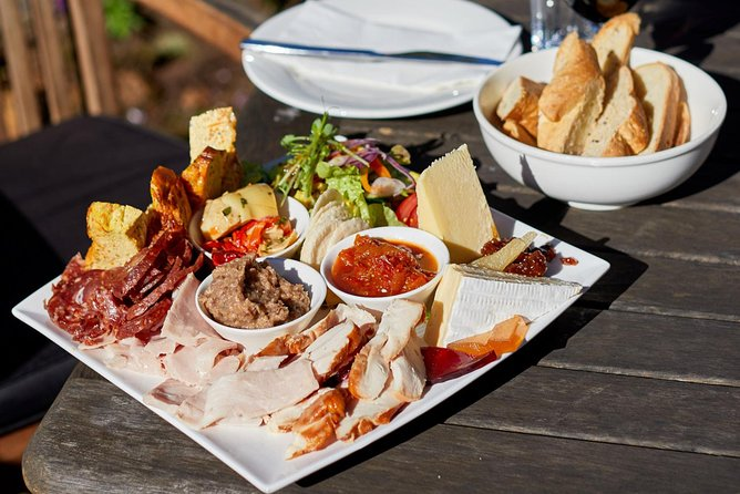 Taste of the Great Southern, Albany, AUSTRALIA