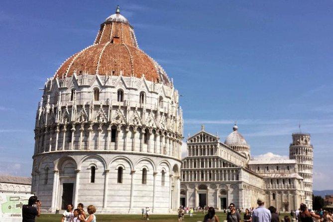 MÁS FOTOS, Visita con una guía autorizada la Plaza de la Catedral y todos sus monumentos