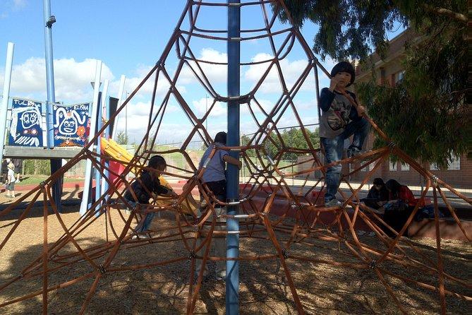 Private Tour - Half Day or Full Day - Small group of max 4, Peninsula de Mornington, AUSTRALIA