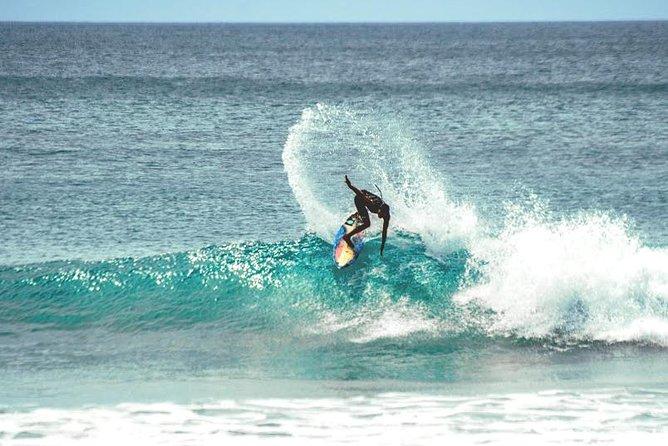 Selina Surf Wellness Experience, Santa Teresa, COSTA RICA