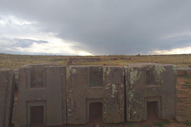 10-Day Private Journey Around Peru and Bolivia Following the Inca Paths, Lima, PERU