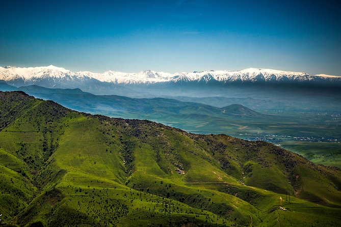 MÁS FOTOS, Day tour to Shahrisabz