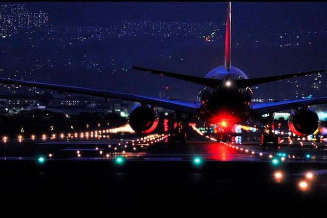 Round Trip :- Private Transfer Between Toronto Airport and Niagara Falls Canada, Toronto, CANADA