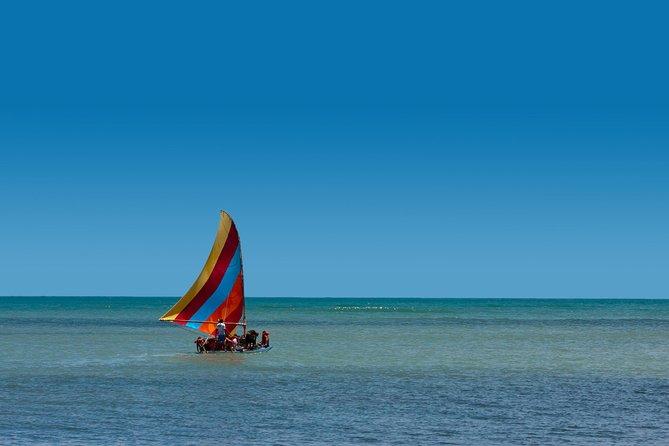 MÁS FOTOS, Cumbuco Beach with City Tour from Fortaleza