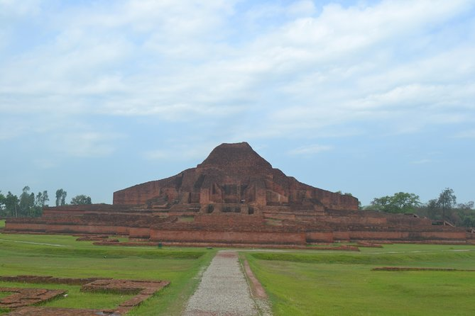 UNESCO World Heritage Site Tour: Private North Bengal Tour, Dhaka, BANGLADES
