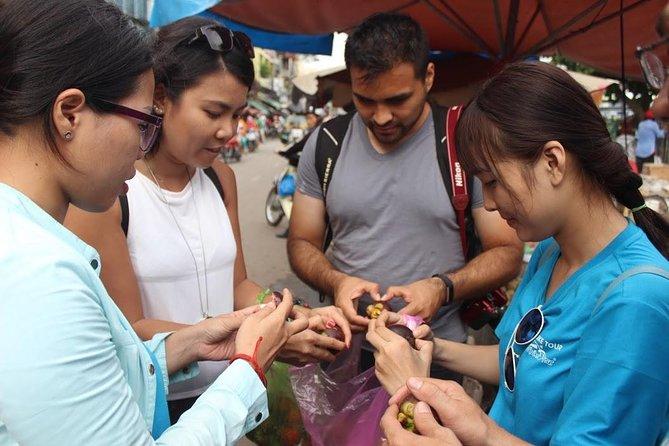 Saigon city half day private tour by Car, Ho Chi Minh, VIETNAM