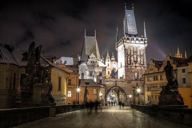 Private Transfer from Dresden to Prague with 2 Sightseeing stops, Dresden, ALEMANIA