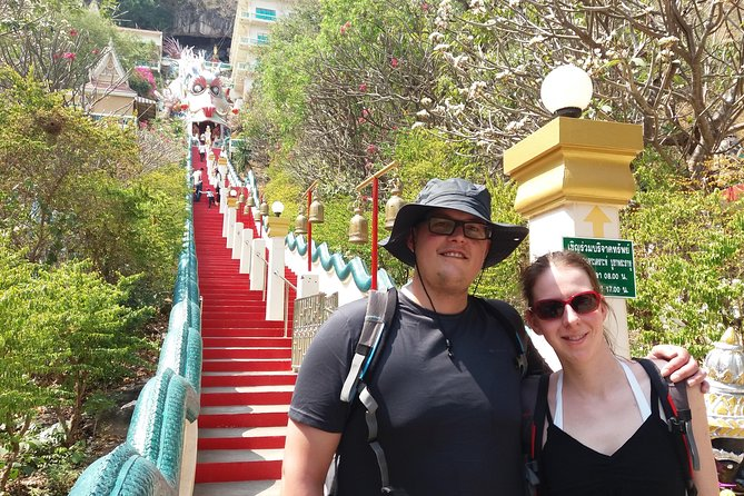 Erawan waterfalls & Safari Jet-Ski on the river Kwai (90min), Kanchanaburi, Tailândia