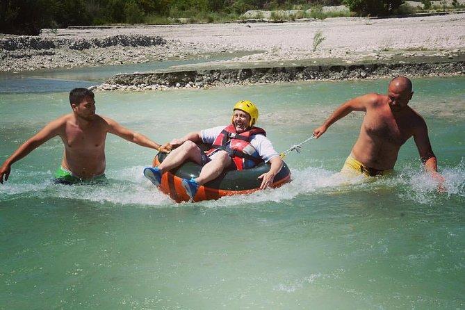 FethiyeJeep Safari-Pick up from Oludeniz, Hisaronu, Ovacik, Calis, ,