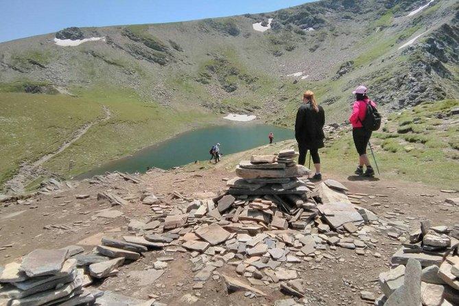 MÁS FOTOS, Private Day Trip to the 7 Rila Lakes and Rila Monastery