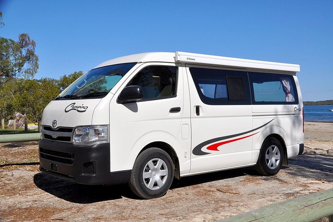 Livingstone Airport Pick up or Drop Off, ,