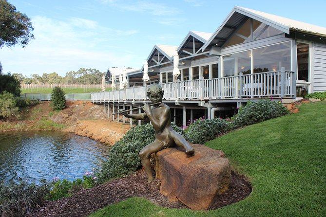 Private Custom Margaret River Tour, Margaret River, AUSTRALIA