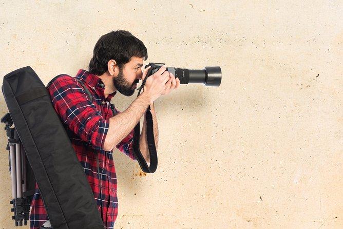 Photography tour in Yerevan (Yerevan city tour), Erevan, ARMENIA