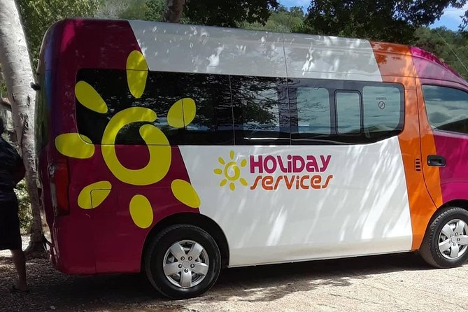 Montego Bay Airport (MBJ) transport one way OR round trip for hotels islandwide, , JAMAICA