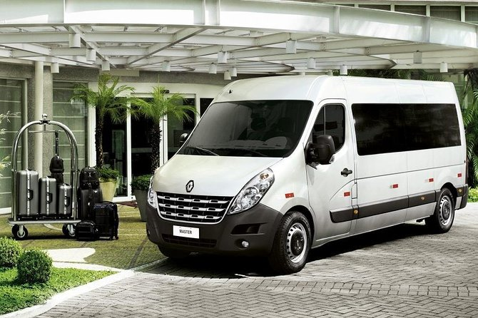 We provide passenger transport services, transfers across Spain, across the coast of Catalonia, including Andorra and neighboring countries such as Portugal and France.<br><br>We will provide the best prices for your customers, our drivers will meet your customers with a sign at the airport and will definitely wait even if the flight is delayed, they will tell you about the country, culture and mentality, interesting places<br><br>Our company is ready to offer you comfortable minibuses, comfort class cars at the best prices.