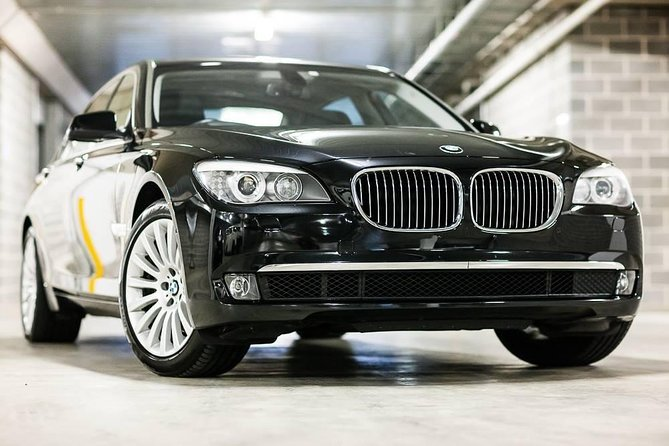 What better way to start or end your family holiday in Sydney with a Luxury Airport Transfer. Our team of professional chauffeurs have a reputation for being attentive to your needs, yet are discreet in the service they provide. We pride pride ourselves on our dedication to providing quality and efficient services. <br><br>Our driver will contact you as soon as you land into Sydney, and will advise where to meet you. We will assist you and your family's luggage, and take you in one of our luxury European sedans or SUV's to your hotel.