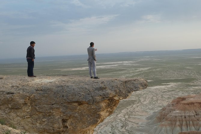 Please check the following package <br><br>GOOD SERVICE WITH LOW COST.<br><br>We have destinations in Turkmenistan. We are travel agency team from Turkmenistan. Our package of high quality tour services at low fixed rates (prices)<br>