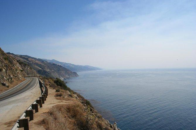 Monterey, Carmel and 17-Mile Drive - Full Day Tour from San Francisco, San Francisco, CA, ESTADOS UNIDOS